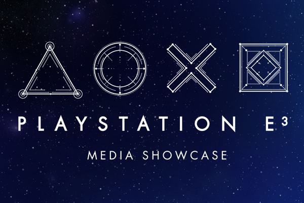 Sony stutters as greatness remains on the horizon.