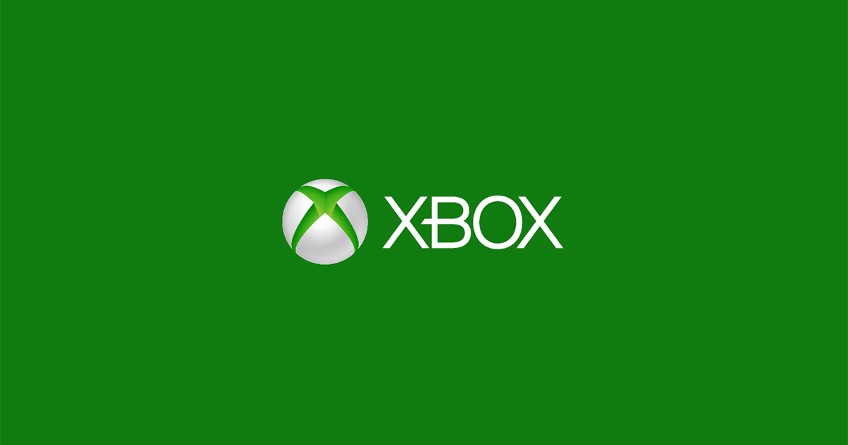 Microsoft's hype train is derailed by the Xbox OneX